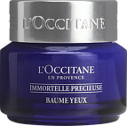 L'Occitane Immortelle Precious Eye Balm 15ml