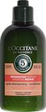 L'Occitane Intensive Repair Conditioner for Damaged Hair 250ml
