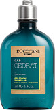 L'Occitane Cap Cedrat Shower Gel 250ml