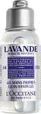 L'Occitane Lavande Clean Hands Gel 65ml