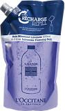 L'Occitane Lavende Foaming Bath Refill 500ml