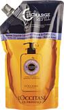 L'Occitane Lavender Hands & Body Liquid Soap Refill 500ml