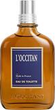 L'Occitane L'Occitan Eau de Toilette Spray 75ml