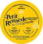 L'Occitane The Petit Remedy 15g