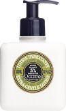 L'Occitane Verbena Hand Lotion 300ml