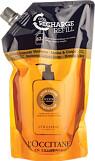 L'Occitane Verbena Hands & Body Liquid Soap Refill 500ml
