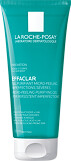 La Roche-Posay Effaclar Micro-Peeling Purifying Gel Wash 200ml