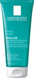 La Roche-Posay Effaclar Micro-Peeling Purifying Gel Wash 200ml