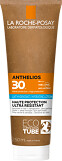La Roche-Posay Anthelios Hydrating Lotion SPF30