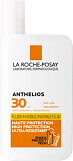 La Roche-Posay Anthelios Invisible Fluid SPF30 50ml