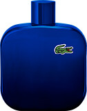 Lacoste Eau de Lacoste L.12.12 Magnetic Eau de Toilette Spray 175ml