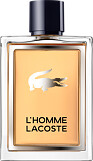 Lacoste L'Homme Eau de Toilette Spray 150ml