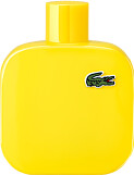 Lacoste Eau de Lacoste L.12.12 Jaune (Yellow) Eau de Toilette Spray 100ml