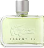 Lacoste Essential Eau de Toilette Spray 75ml