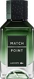 Lacoste Match Point Eau de Parfum Spray 50ml