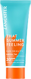 Lancaster Sun Beauty Velvet Milk SPF30 75ml - Summer Edition