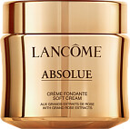 Lancome Absolue Soft Cream 60ml