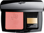 Lancome Blush Subtil Powder 5.1g 02 - Rose Sable