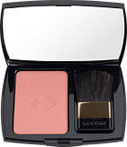 Lancome Blush Subtil Long Lasting Powder Blusher 6g 02 - Rose Sable