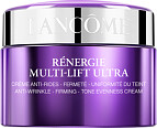 Lancome Renergie Multi-Lift Ultra Anti-Wrinkle Firming Cream 50ml