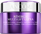 Lancome Renergie Multi-Lift Ultra Anti-Wrinkle Firming Cream 50ml
