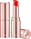 Lancome L'Absolu Mademoiselle Shine Lipstick 3.2g 157 - Mademoiselle Stands Out