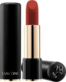 Lancome L'Absolu Rouge Drama Matte Lipstick 3.6g 196 - Orange Sanguine