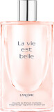 Lancome La Vie Est Belle Invigorating Fragranced Shower Gel 200ml