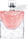 Lancome La Vie Est Belle L'Éclat L'Eau de Parfum Spray 75ml