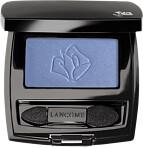 Lancome Ombre Hypnose Iridescent Colour 2.5g I203 - Eclat de Bleuet