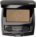 Lancome Ombre Hypnose Pearly Colour 2.5g P102 - Sable Enchante