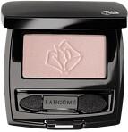 Lancome Ombre Hypnose Sparkling Colour 2.5g S103 - Rose Etoile