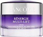 Lancome Renergie Multi-Lift Redefining Lifting Cream SPF15 - All Skin Types 50ml