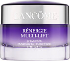 Lancome Renergie Multi-Lift Redefining Lifting Cream SPF15 - Dry Skin 50ml