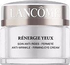 Lancome Renergie Yeux Anti-Wrinke Firming Eye Cream 15ml