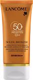 Lancome Soleil Bronzer Sun BB Cream SPF50 50ml