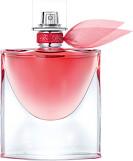 Lancome La Vie Est Belle Intensement Eau de Parfum Spray 50ml