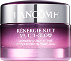 Lancome Renergie Nuit Multi-Glow Intense Recovery Night Cream 50ml