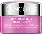 Lancome Renergie Yeux Multi-Glow Eye Cream 15ml