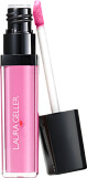 Laura Geller Lucious Lips Liquid Lipstick 6ml Candy Pink