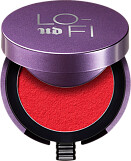 Urban Decay Lo-Fi Lip Mousse 3.5g Frequency