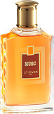 LT Piver Musc Eau de Toilette Spray 100ml