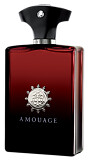 Amouage Lyric Man Eau de Parfum Spray