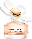 Marc Jacobs Daisy Love Eau de Toilette Spray
