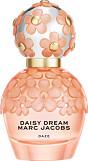 Marc Jacobs Daisy Dream Daze Eau de Toilette Spray 50ml