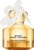 Marc Jacobs Daisy Eau So Intense Eau de Parfum Spray 50ml