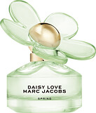 Marc Jacobs Daisy Love Spring Eau de Toilette Spray 50ml