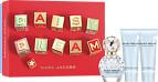 Marc Jacobs Daisy Dream Eau de Toilette Spray 50ml Gift Set