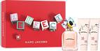 Marc Jacobs Perfect Eau de Parfum Spray 100ml Gift Set
