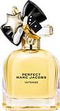 Marc Jacobs Perfect Intense Eau de Parfum Spray 50ml